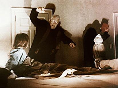 exorcisten.jpg