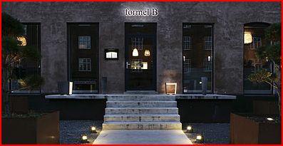 formel-b.jpg
