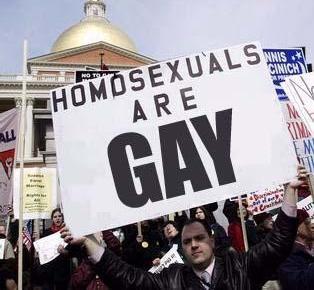 homosaregay.jpg