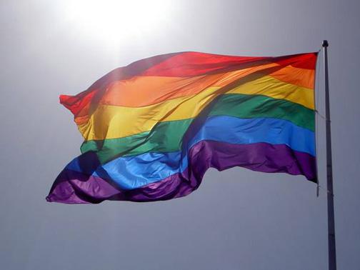 regnbagsflagga.jpg