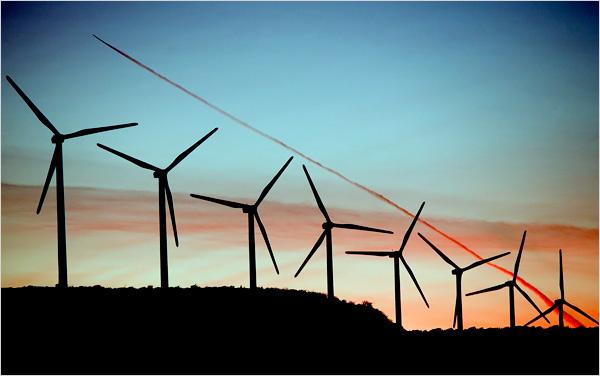 vindkraft.jpg