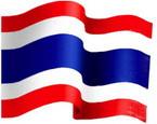 thai flagga stockholm escorter