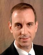 Professor Eric Posner