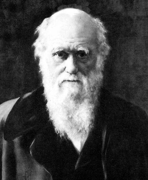 charles_darwin_1881