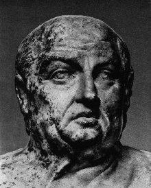 Seneca d.y.