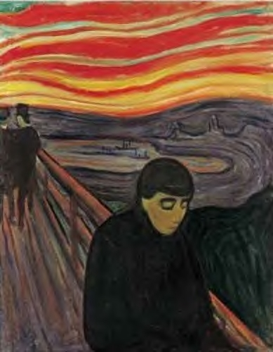 munch_despair