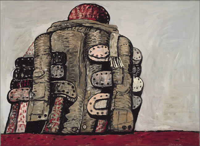 guston_back