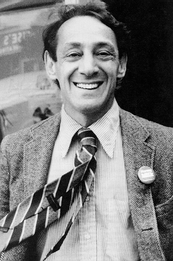 harveymilk2