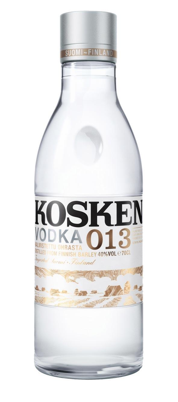 http://nonicoclolasos.files.wordpress.com/2009/03/koskenkorva1.jpg