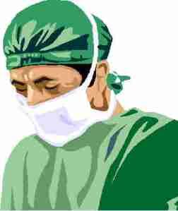 kirurg