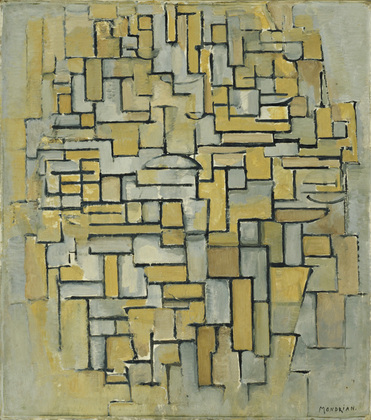 mondrian_composition