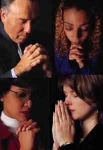 böner