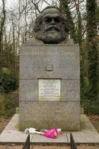 Karl_Marx_grav