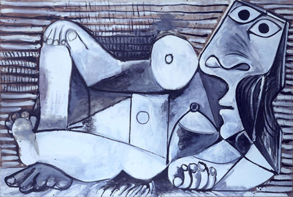 picasso_nude