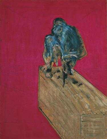 bacon_chimpanzee