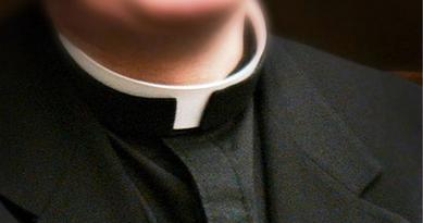 prästkrage